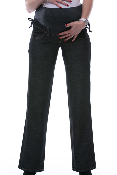 Těhotenské kalhoty společenské