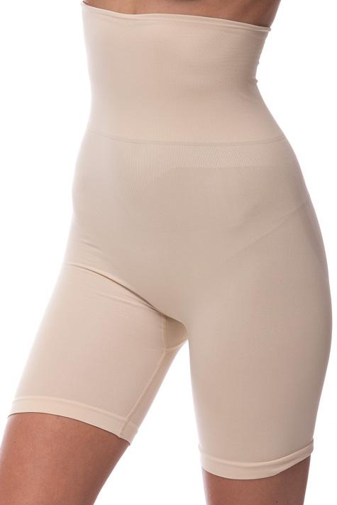 Formovací kalhotky  9d71030ffc