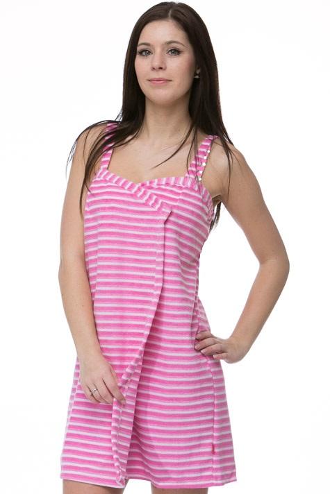Wellness ručník dámský 1G0078