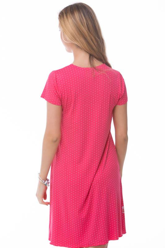 Košilka De Lafense luxusní 1C0067
