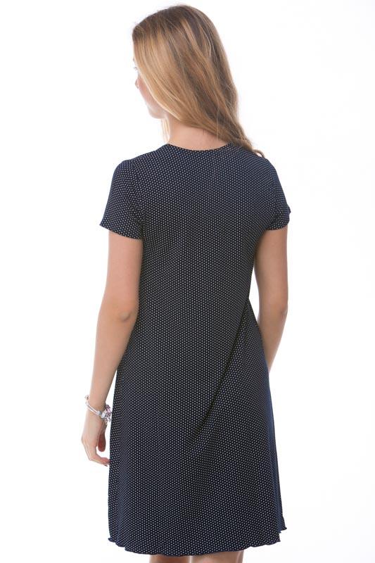 Košilka De Lafense luxusní 1C0068