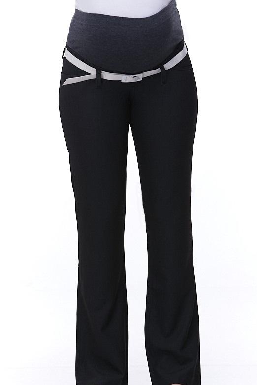 Těhotenské kalhoty Graccie