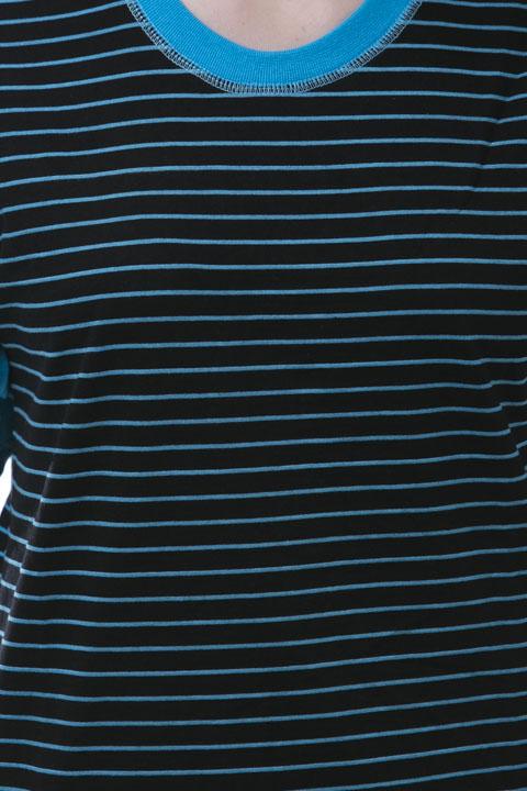 Noční košilka 1C0197