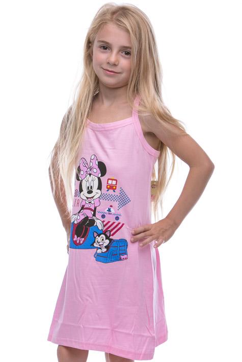 Dívčí noční košile 1F0235