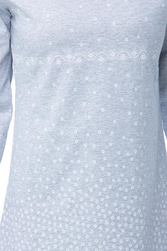 Noční košilka 1C0832
