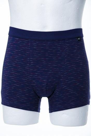 Pánské boxerky 1V0163