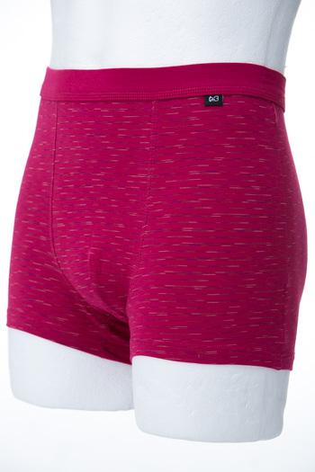 Pánské boxerky 1V0160