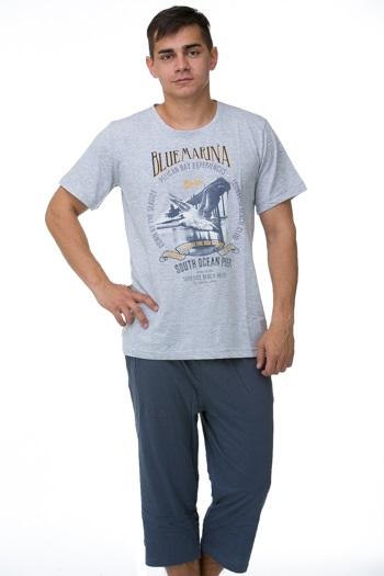 Pyžamo pánské 1P0363