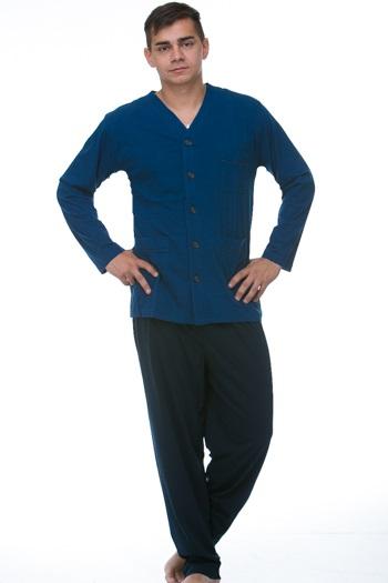 Pyžamo pro muže 1P0394