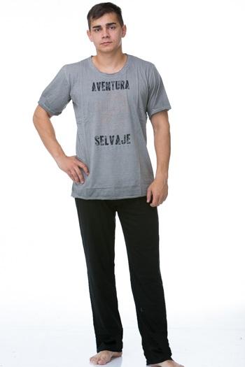 Pyžamo pro muže 1P0392