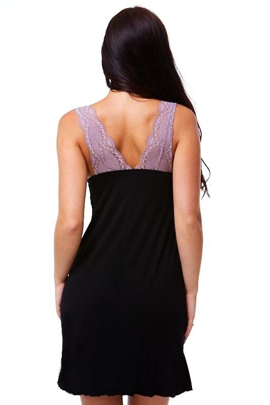 Luxusní košilka dámská