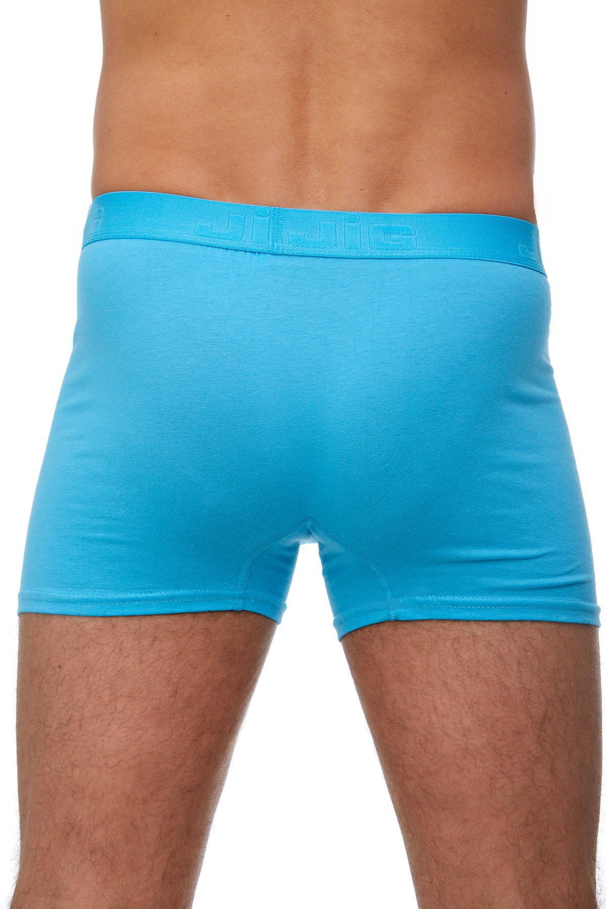 Pánské boxerky