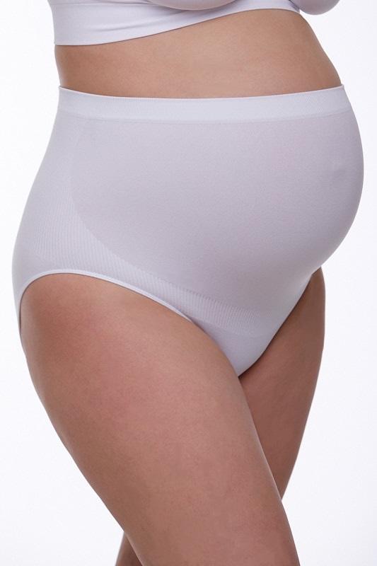 Těhotenské kalhotky antibakteriální