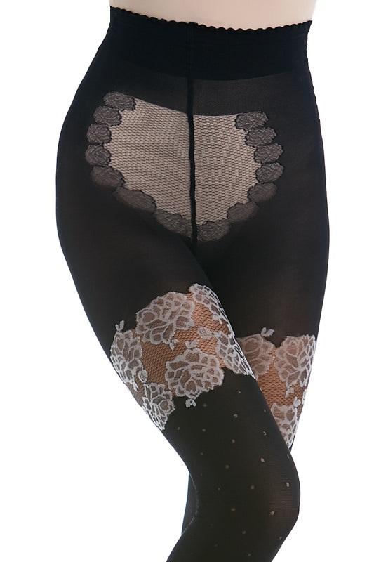 Punčochové kalhoty dámské