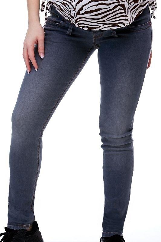 Těhotenské rifle originál jeans