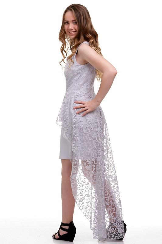 Šaty dámské na ples
