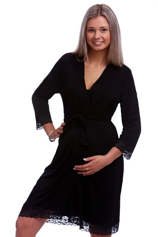 Župan těhotenský