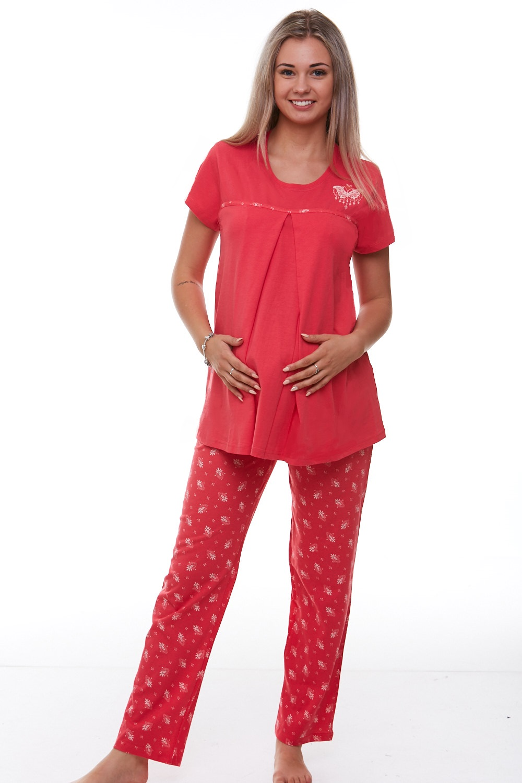 Pyžamo kojící i těhotenské