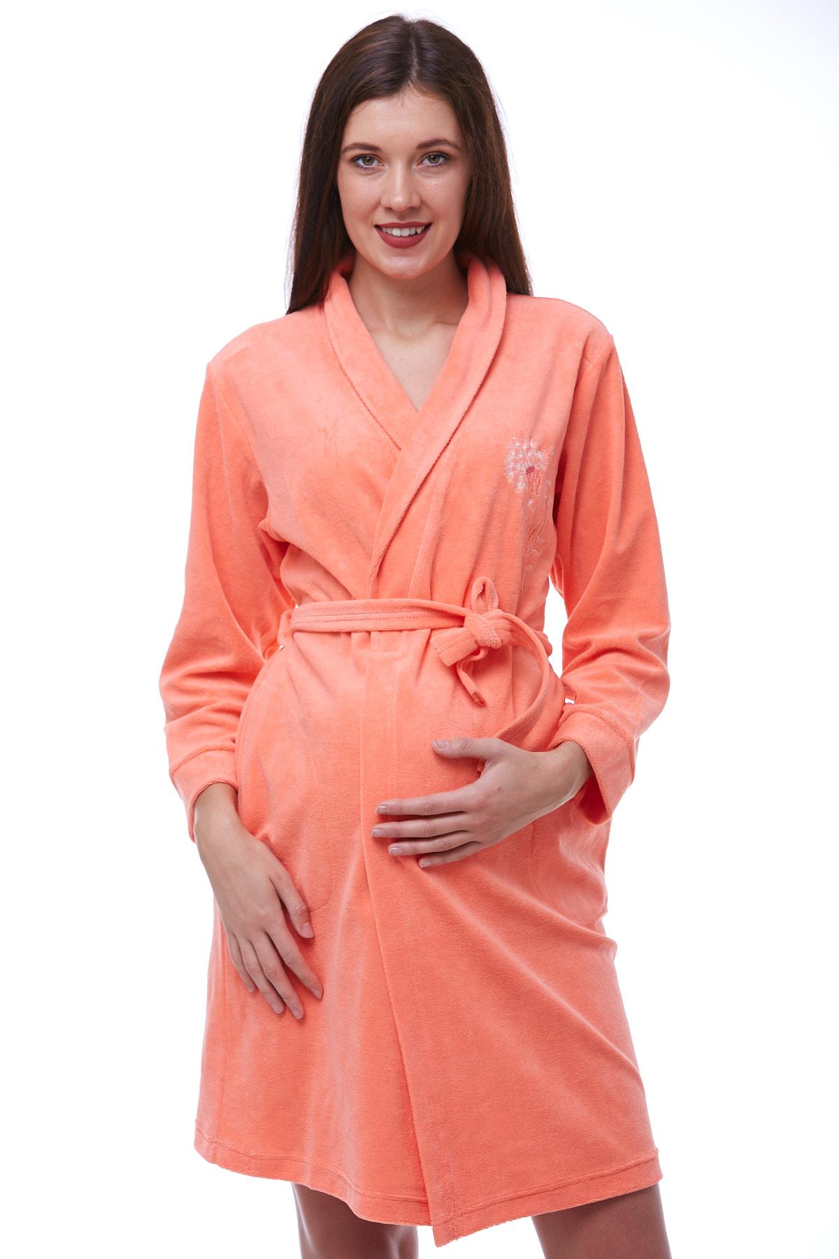 Župan do porodnice