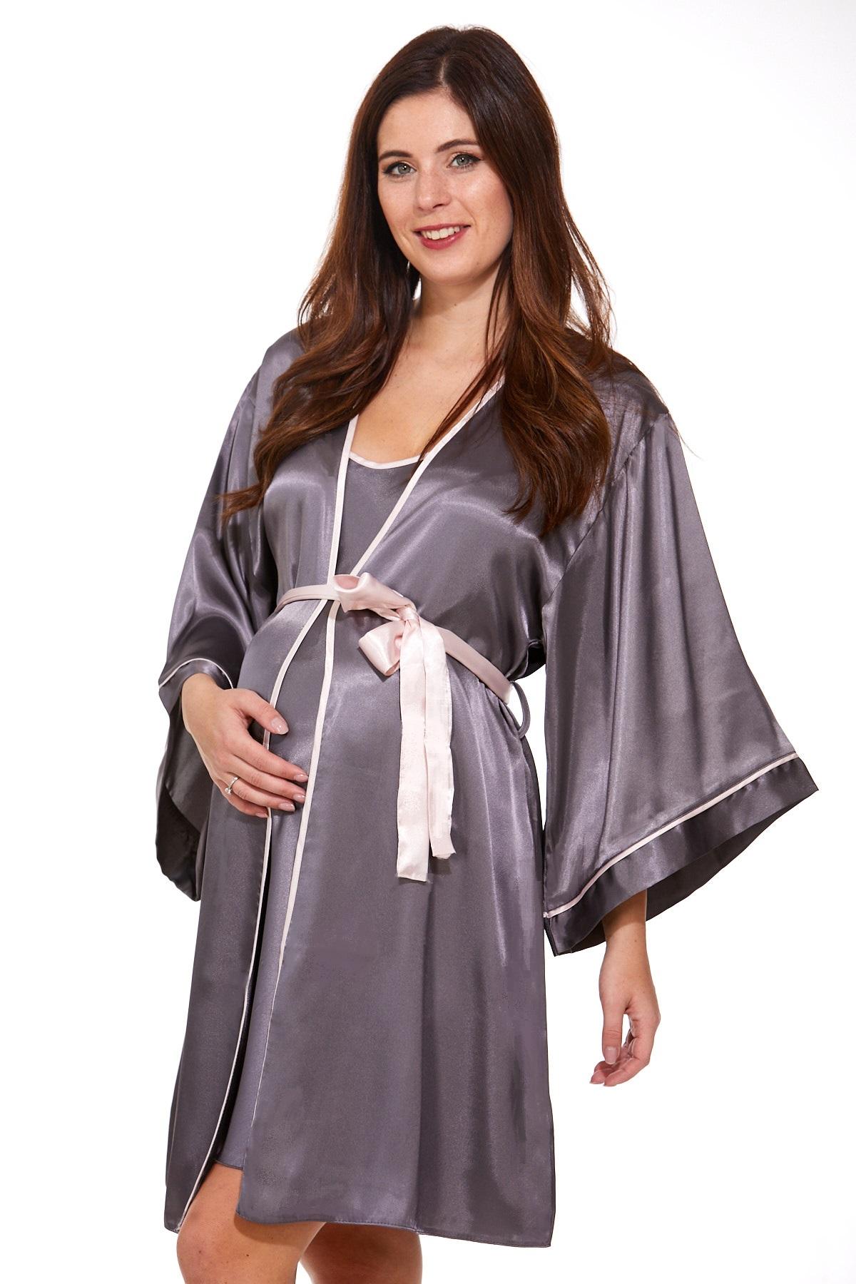 Luxusní komplet pro těhotné