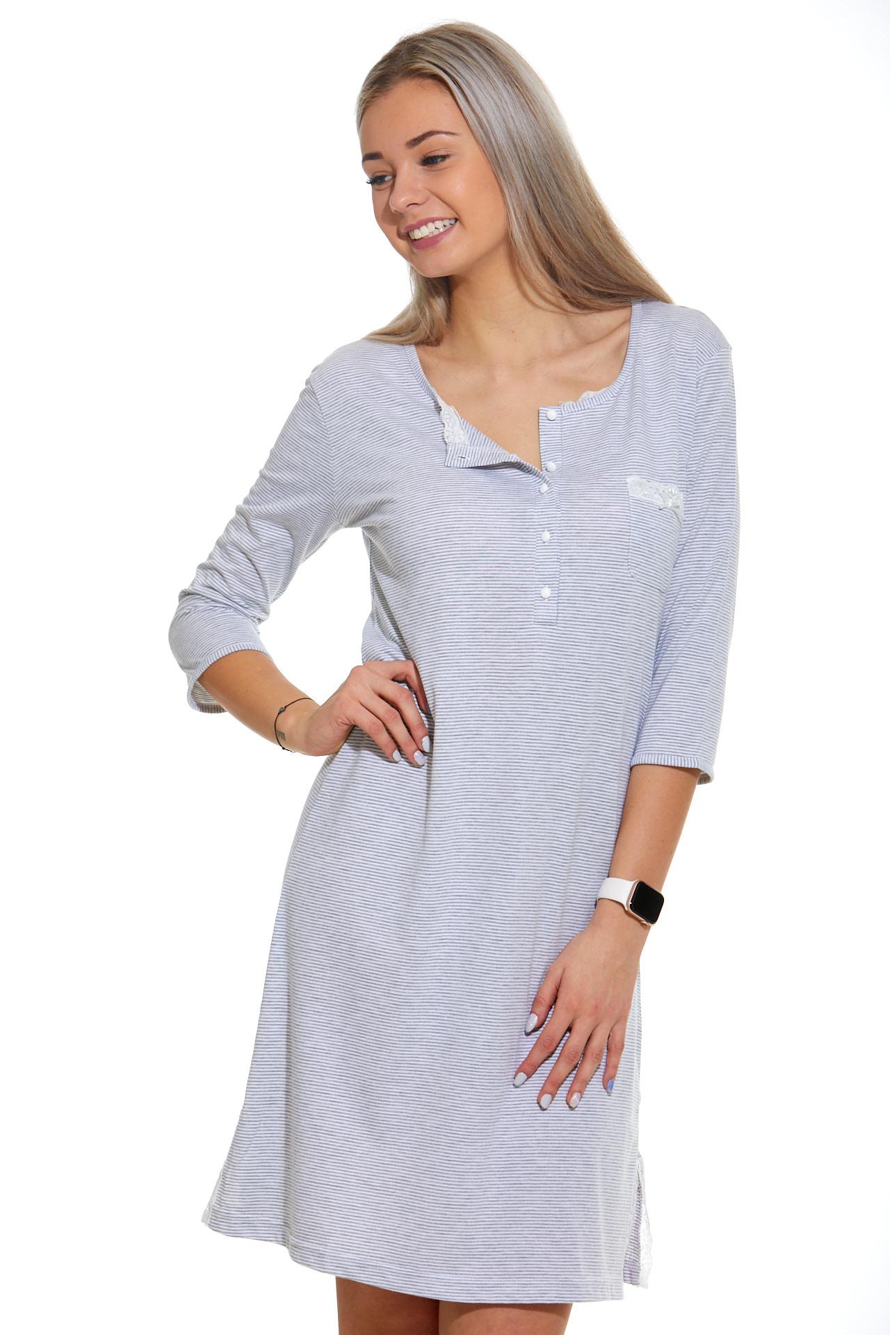 Noční košilka dámská