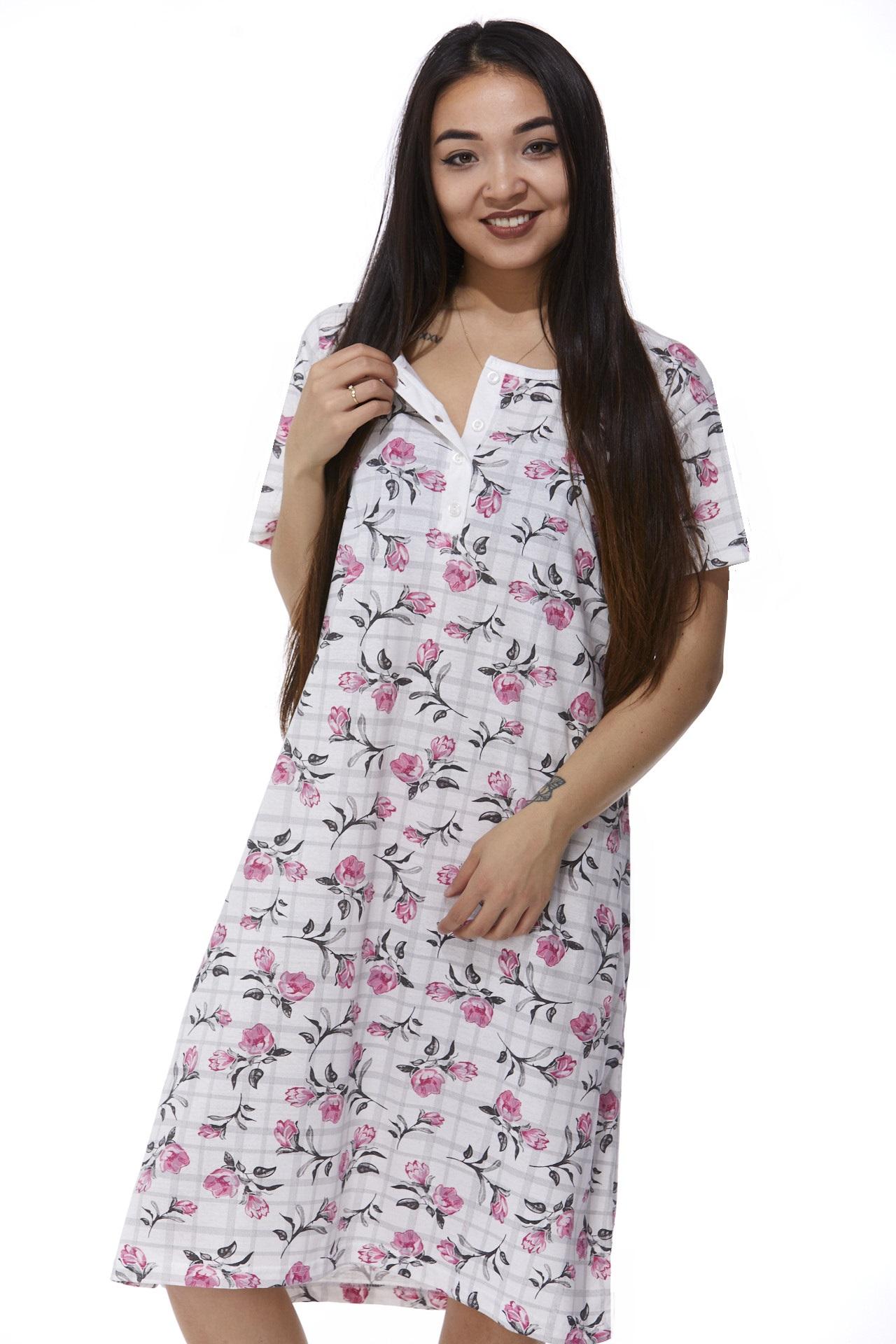 Košilka na spaní pro ženy či dívky