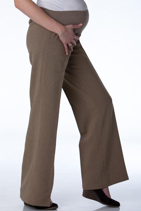 Společenské kalhoty