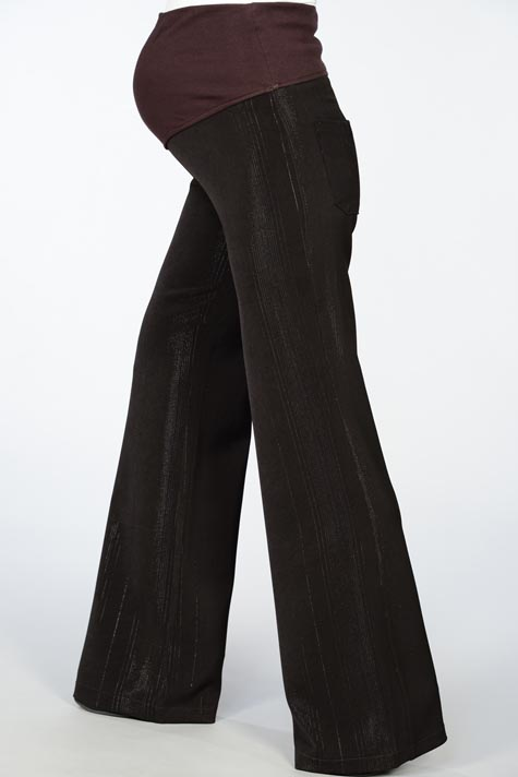 Společenské kalhoty 1S0066