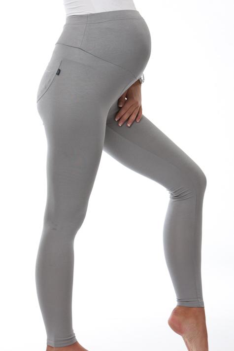 Legíny dlouhé úzké nohavice 1S0444