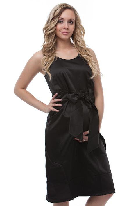 Těhotenské šaty 1S0338