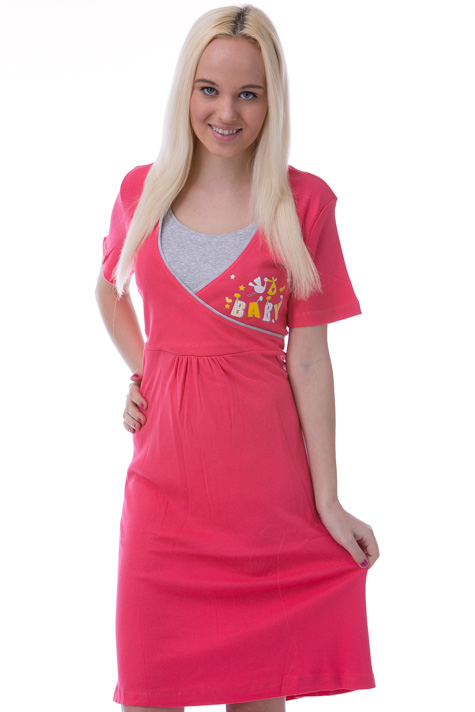 Košilka dámská 1C1130