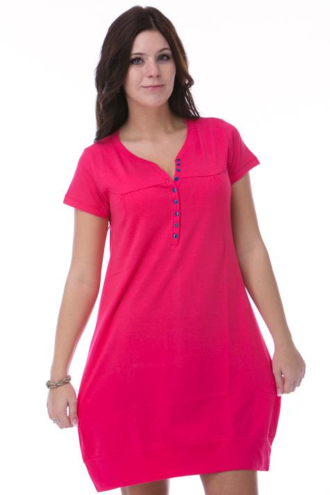 Košilka pro ženy 1C0964