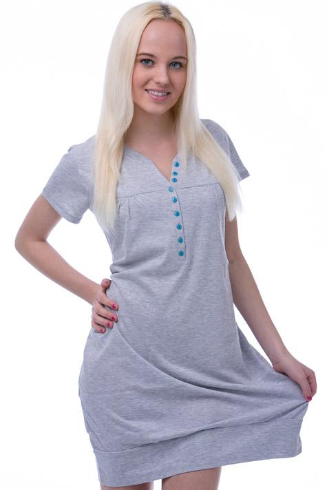 Košilka pro ženy 1C1155