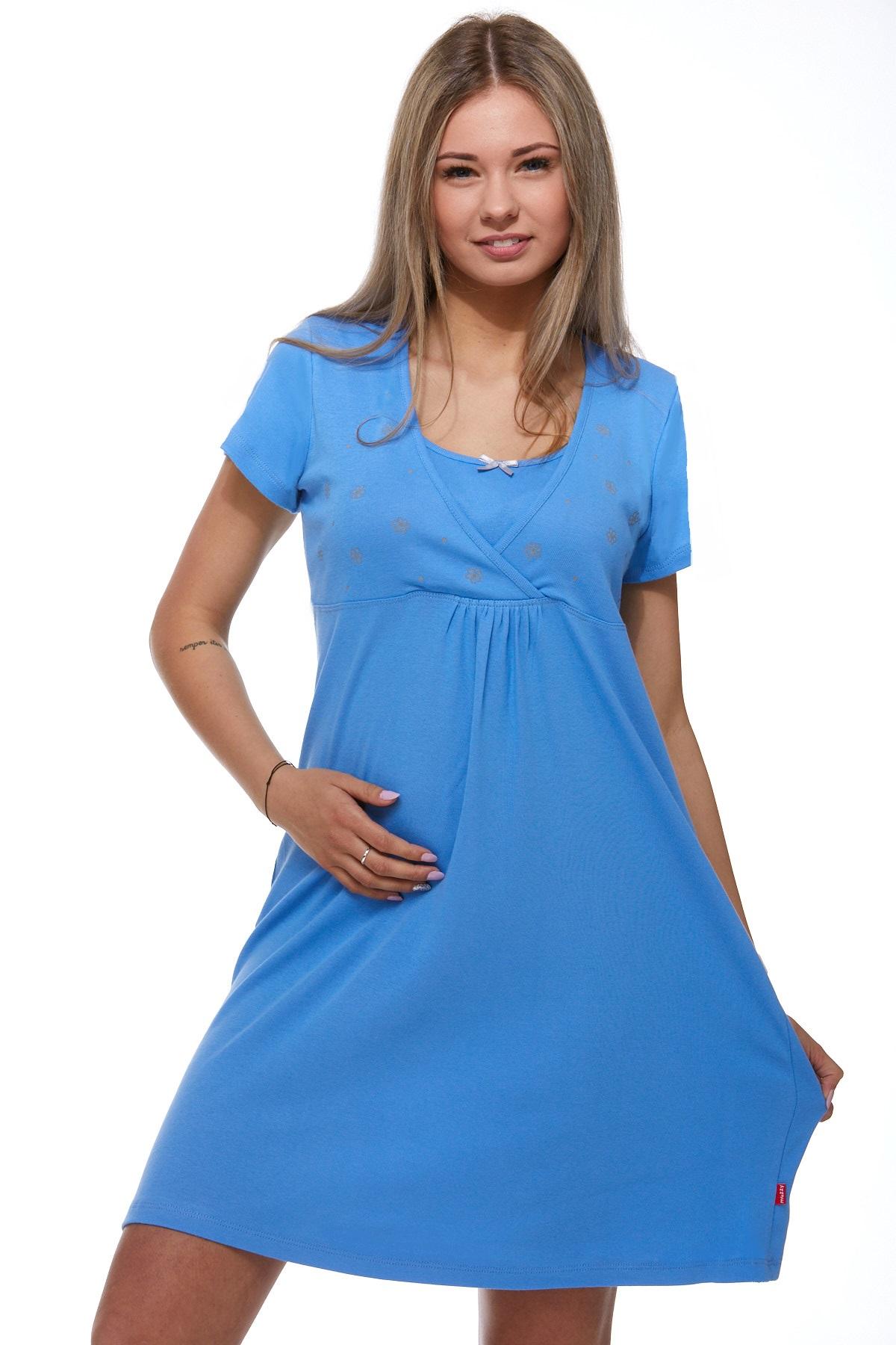 Košile pro ženy 1C0612