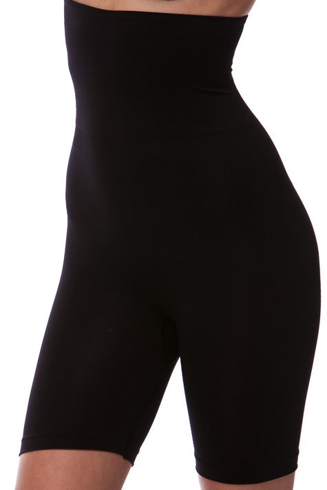 Formovací kalhotky SPST068