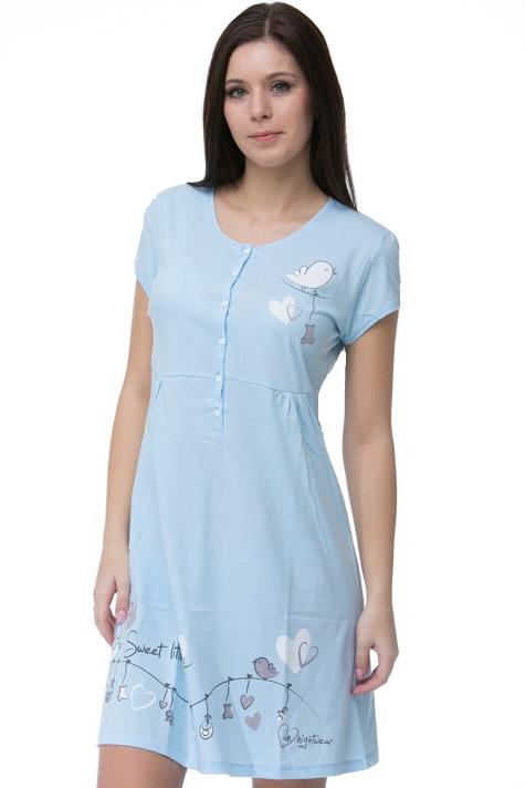 Košile pro ženy 1C0658