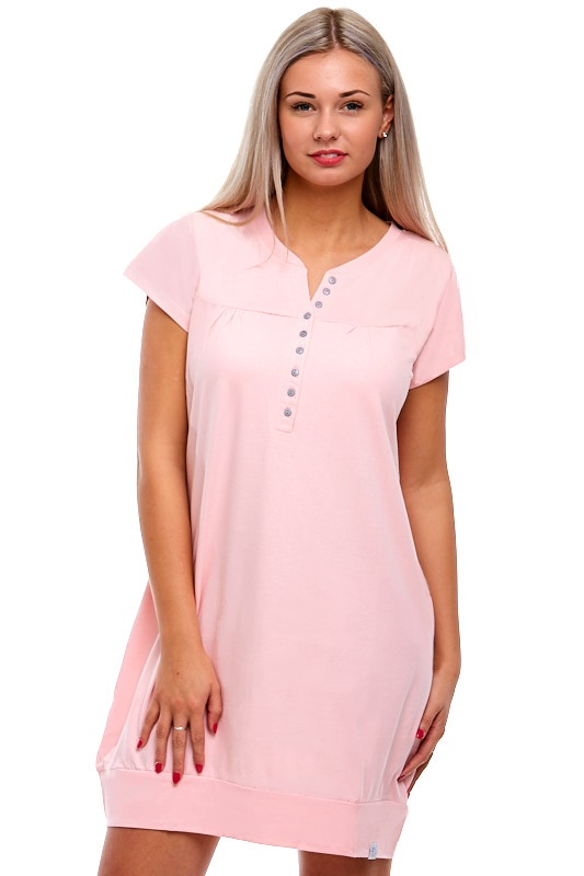 Košile pro ženy 1C0960