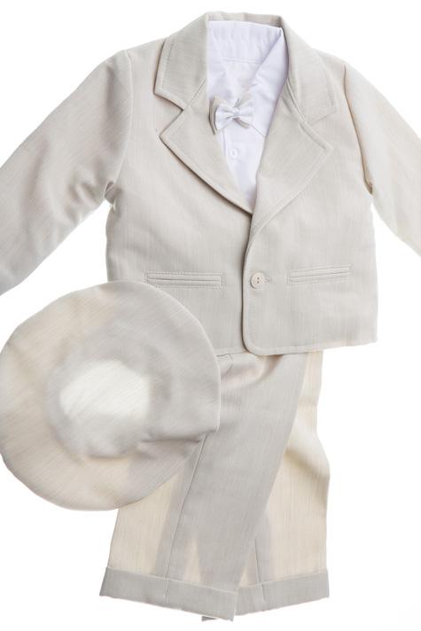 Chlapecký oblek 1M1544