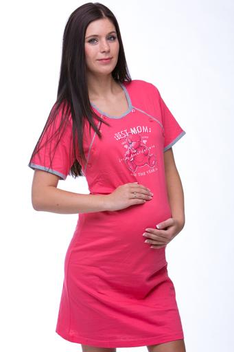 Košile kojící a tìhotenská 1C0711