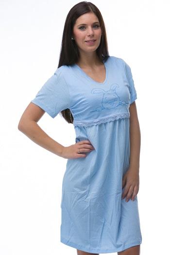 Košilka dámská 1C0835