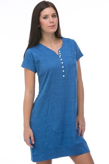 Košile pro ženy 1C1149
