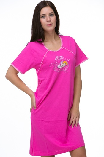 Košilka pro ženy 1C0858
