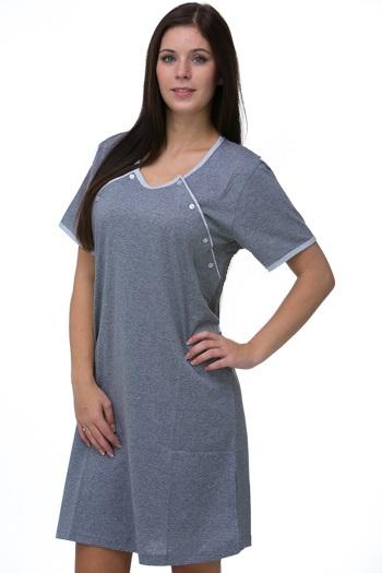 Košilka pro ženy 1C0860