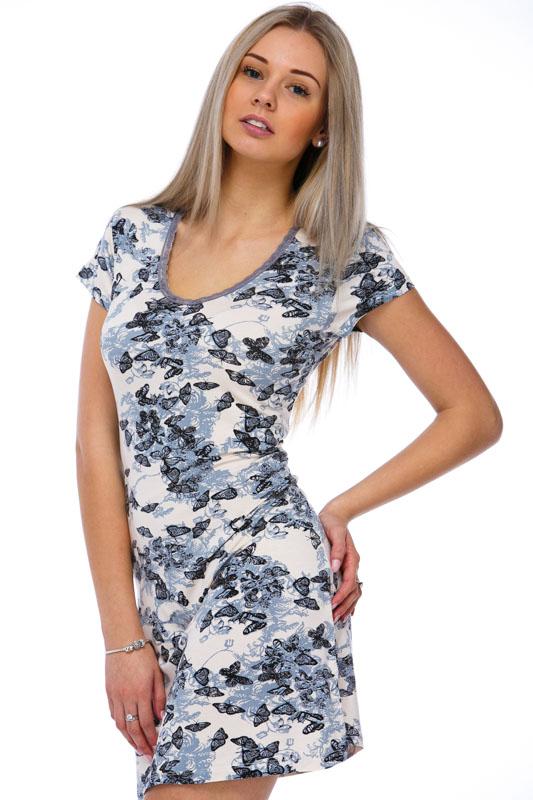 Luxusní košilka pro ženy 1D0557