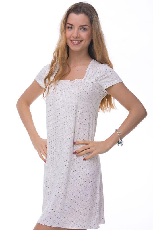Košilka De Lafense luxusní 1C0070