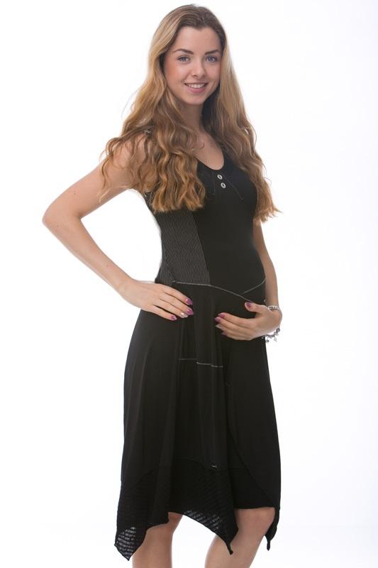 Těhotenské šaty C Fait Pour Yous Paris 1S0915