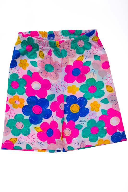 Dětské šortky 1M2214