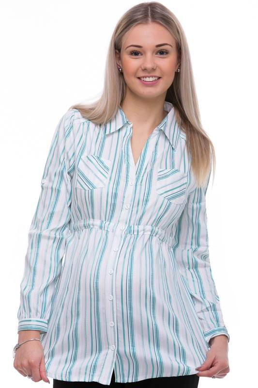 Těhotenská halenka, kojící 1A0408