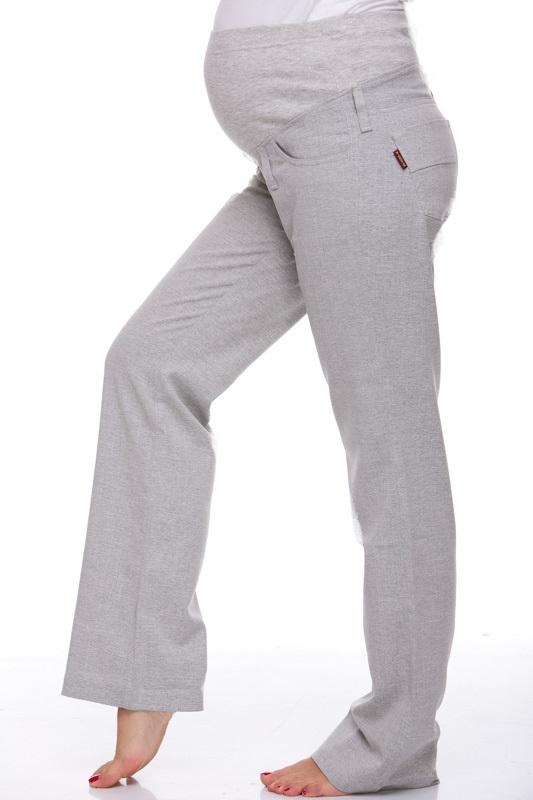 Těhotenské kalhoty 1S0733