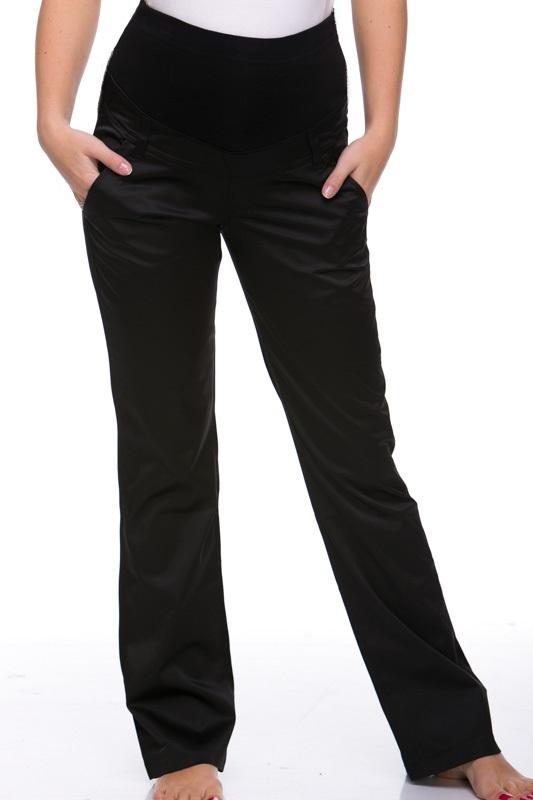 Těhotenské kalhoty 1S0990